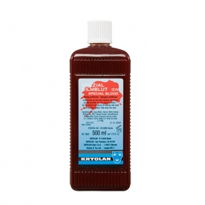 Special Blood 500ml