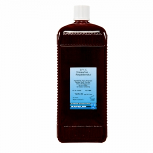 Theaterblood SP4 A dark 1000 ml