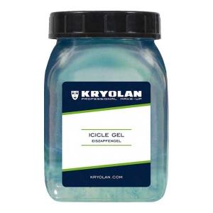 Eiszapfen Gel - 100 ml