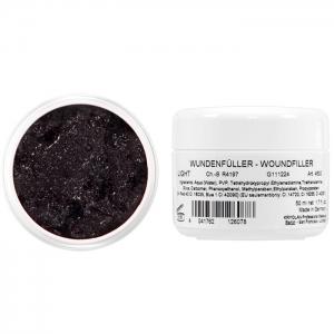 Woundfiller dark 50ml