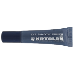 Eye Shadow Primer - 15 ml Tube