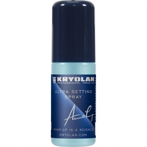 Sealerspray Fixierspray 50 ml - en