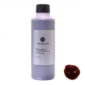 Kunstblut FX Blood Theaterblut 1000ml