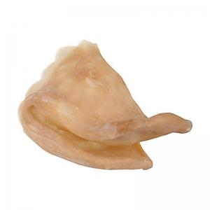 Ente Schnabel Entenschnabel Latexteil Gesichtsteil