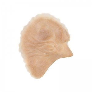 Quasimodo Gesichtsteil Latexteil