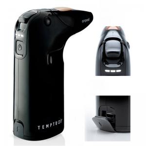 TEMPTU AIR System