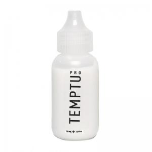 TEMPTU Mixing Medium Verdünner 30 ml