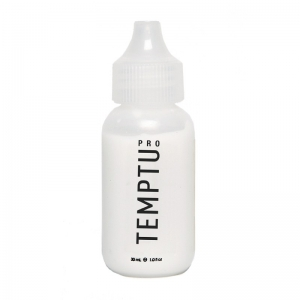 TEMPTU Mixing Medium Verdünner 15 ml