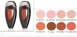 Temptu Perfect Canvas Blush AIR Pod