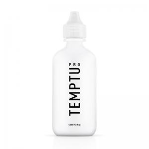 TEMPTU Airbrush Reiniger 120 ml