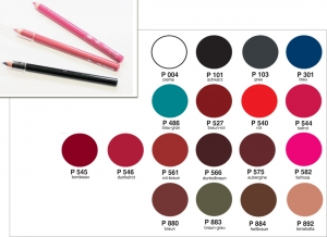 Make-up Pencil - en