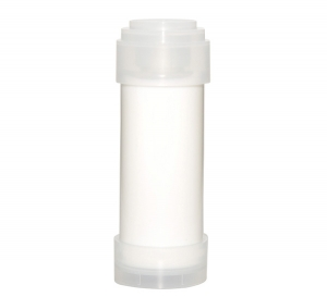 Cleansing Milk - 100 ml bottle - en