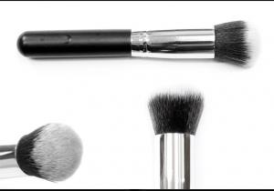 Powder and Foundation Brush