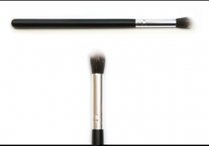 Make up Pinsel Allround I