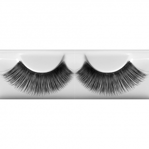 Volle Wimpern 126