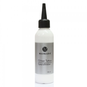Special Skin Glue - Refill - 100 ml