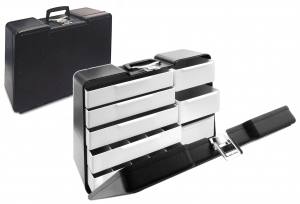 Universal up Case