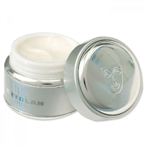 Moisturizer Day Cream - 30 ml - b