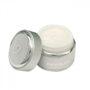 Collagen Repair Cream - 30 ml - b