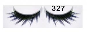 Falsche Wimpern 327