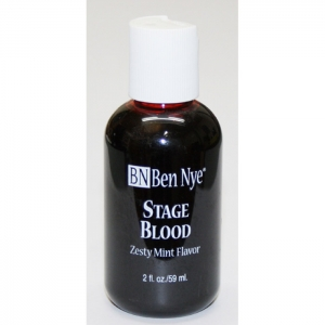 Stage Blood 59ml