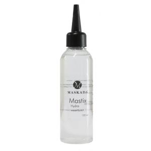 Maskada Wasserlöslicher Mastix - Hautkleber 100ml