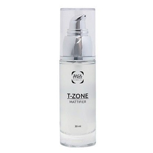 T-ZONE MATTIERER - 30 ml