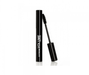 ICONIC CURL VOLUMEN MASCARA - 7ml