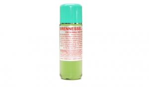 Brennessel-Tonic INGRID COSMETIQUE 150 ml