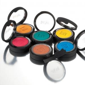 Lumière Grande Color - 2,7 gr Dose