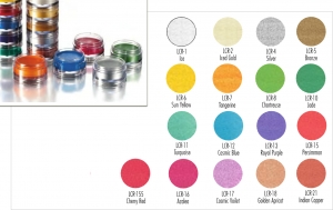 Lumiere Creme Colors 8,5gr Dose