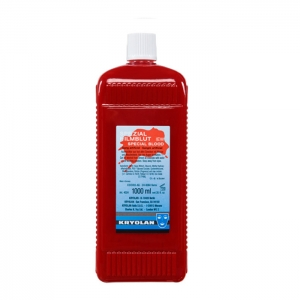 Special Blood IEW light 5000ml