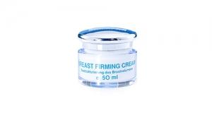 Breast Firming Cream INGRID COSMETIQUE