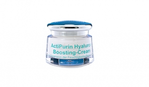 ActiPurin Hyaluron Boosting Creme INGRID COSMETIQUE