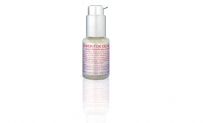 Power-Tox Decolour Serum INGRID COSMETIQUE 30ml im Spender