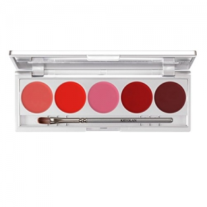 Lippen Make-up Set 1 - Kryolan