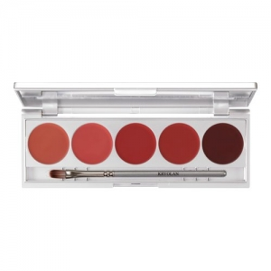 Lippen Make-up Set 6 - Kryolan