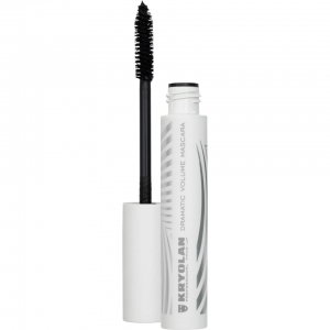 Mascara Color Intensifier - Wimperntusche