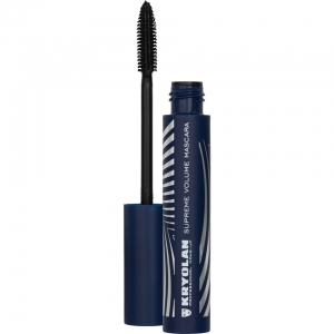 Waterproof Mascara - Wimperntusche