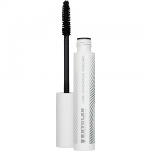 Mascara Long Lash - Wimperntusche