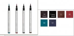 Skinliner - HD Make up - en