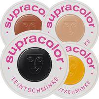 Kryolan Supracolor Fettschminke kaufen