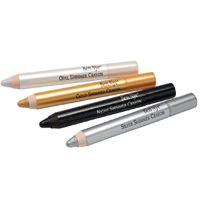Shimmer Crayons Stifte kaufen