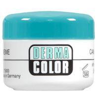 dermacolor-camouflage shop