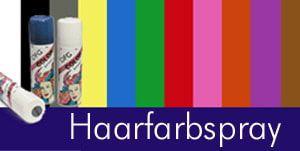 farbiges-haarspray
