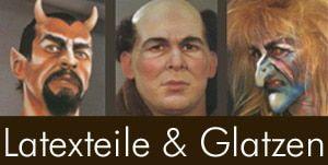 glatze-vampirzaehne-latex