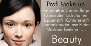 make-up-profi