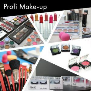 Profi Make up Shop kaufen