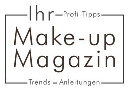 make-up magazin lesen