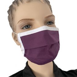 Mundmaske waschbar Farbe kaufen